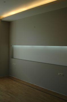 led light bathroom and bathroom on pinterest ambient lighting fixtures