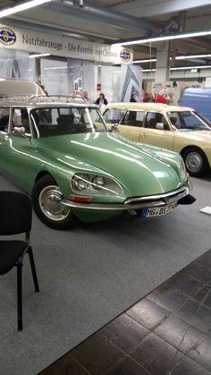 Шанс увидеться на Харьковском ретро слете 2016 есть! #xapc #retro #retrocar #classiccar #kharkov #oldtimer #vintage