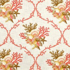 Sheldon By Duralee fabric sold by the yard
