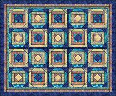 Batik Quilt Patterns | d9026e9f42e31c2cc0f51df984dddf58.jpg