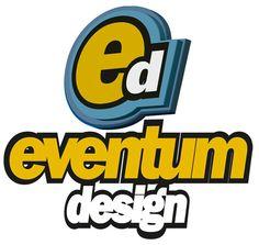 Presentación de Eventum Diseño, el Directorio de Marco Fuentes, a través de Behance
