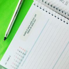 Siempre es mejor HACER algo que pensar en hacer algo.  Esta es la frase de la última semana en la #AgendaVirus 3016  52 semanas acompañándote con mensajes optimistas e inspiradores quieres que 2017 sea la bomba?  Pide ya tu agenda en http://ift.tt/1n71PmC   #virusdlafelicidad #frasevirus #agenda #agenda2016 #agenda2017 #frase #mensaje #inspiracion #semana52 #felicidad #regalo #reyesmagos #reismags
