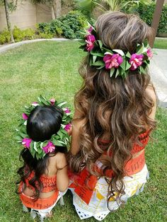 See the line where the sky meets the sea, it calls me! Your Moana costume is not complete without this tropical hibiscus floral headband. Hawaiian Birthday, Luau Birthday, Hawaiian Luau, Birthday Parties, Hawaiian Parties, Birthday Ideas, Moana Birthday Party Theme, Moana Themed Party, Aloha Party