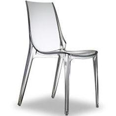50er jahre teak lehnenstühle o. d. møbler stuhl stühle | büro, Badezimmer