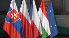 The Brexit Blog: Central European leaders demand fair European Unio...