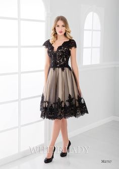 rochii de seara 2017 - 2717F Modest Dresses, Simple Dresses, Elegant Dresses, Beautiful Dresses, Casual Dresses, Cheap Cocktail Dresses, Cocktail Dresses Online, Homecoming Dresses, Bridesmaid Dresses