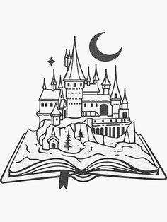 Harry Potter Fan Art, Harry Potter Sketch, Harry Potter Journal, Harry Potter Painting, Images Harry Potter, Harry Potter Tattoos, Harry Potter Drawings, Harry Potter Film, Harry Potter Hogwarts