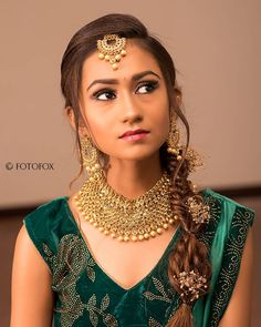 Fashion model shoot at Fotofox India Wedding, South India, Model Photos, Fashion Models, Wedding Photos, Makeup, Instagram, Model Headshots, Marriage Pictures