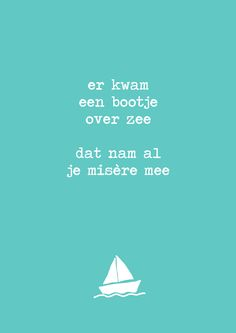 tekst: Wim Sonneveld