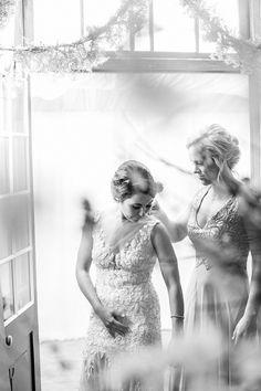 Joyle en JP | Wedding, Swellendam, South Africa www.marlikoen.com South Africa, One Shoulder Wedding Dress, Weddings, Wedding Dresses, Fashion, Bride Dresses, Moda, Bridal Gowns, Alon Livne Wedding Dresses