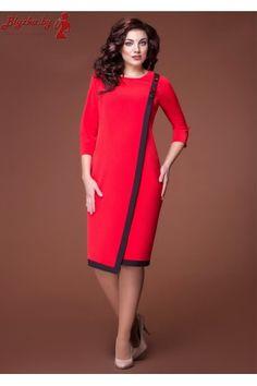 Платье женское EL-2087