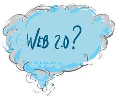Explicación de la web 2.0
