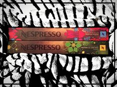Limited Edition @nespresso ☕️ #LimitedEditon #TANIMdeCHIAPAS #mexico #UMUTIMAwaLAKEKIVU #rwanda #photo #like #likeforlike #coffeeaddict #coffeblog #effect #socialnetwork #pinterest #tumblr #twitter #swarm #instagram #kiss #good