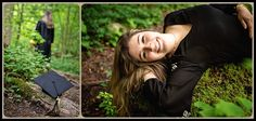 Graduation Portraits, Graduation Photos, Beautiful Young Lady, Appalachian Trail, Posing Ideas, Proud Of You, Teen, Poses, Figure Poses