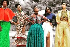 Looking for the best ankara fashion creative ideas and inspiration for your next fashion project? Look no further, here's the complete 2018 Most Creative Ankara Styles And Designs Kente Styles, Ankara Gown Styles, Ankara Gowns, Agbada Styles, Sexy Eye Makeup, Ankara Skirt And Blouse, Ankara Designs, Corporate Fashion, Stylish Shirts