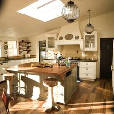 12 best Early 1900\'s home renovation ideas images on Pinterest ...
