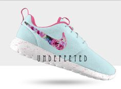 nike shoes roshe - Google Search