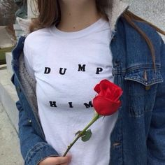 Imagen de grunge, rose, and tumblr