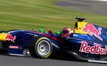 GP3 Series 2013 - Round 3 - Silverstone, Qualifying, Silverstone