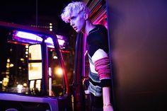 Troye Sivan, Famous People, Joker, Fictional Characters, Boys, Writing, Music, Baby Boys, Musica