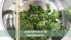 The Best Spinach Dip Recipe with Fresh Ingredients Hot Chocolate Pancakes, Vicks Shower, Edible Sugar Cookie Dough, Best Spinach Dip, Parmesan Noodles, Kolache Recipe, Pasta Fagioli Recipe, Chicken Gnocchi Soup, Instant Pot Dinner Recipes