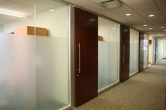 DIRTT Environmental Solutions - Product Applications