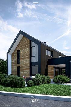 | EXPERIENCE 2014 | by POINTL MARTIN DESIGN STUDIOS Wir legen Wert auf außergewöhnliches Design und gut durchdachte Wohnkonzepte! Mehr Infos unter www.pmdstudios.at #individualplanung #haus #zuhause #bauwerk #leben #angesagt #architecturevisualization #pointlmartindesign