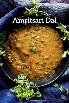 35 Amazing Diwali Recipes - My Dainty Kitchen Best Vegetarian Recipes, Veg Recipes, Cooking Recipes, Pulses Recipes, Vegetarian Food, Easy Indian Dessert Recipes, Indian Food Recipes, Diwali Recipes, Indian Snacks