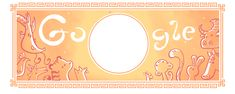 Lunar New Year 2019 (South Korea) Date: February 5 2019 Location: South Korea Tags: Happy Lunar New Year, Company News, Major Holidays, Year Of The Pig, Shadow Art, Google Doodles, Shadow Puppets, Dog Years, Spring Festival