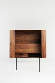 Artisan - Kommode Leno Sideboard, Designer, Artisan, Cabinet, Storage, Furniture, Home Decor, Funky Furniture, Home Architect