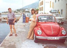 http://www.colorhotel.it/mediacenter/lake-garda-1970_zoom_110131054005.jpg