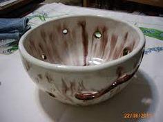 Resultado de imagen para creaciones en de ceramica