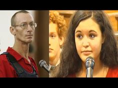 7 Amazing Kids who Escaped Their Kidnappers - YouTube