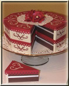 http://main.cricut.com/community/Cricut-Community_postst56657_Paper-Cake--Favor-Boxes.aspx