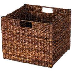 baskets? $23.97