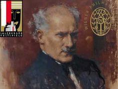 Die Meistersinger von Nürnberg - Toscanini in Salzburg 1937 Salzburg, Youtube, Youtubers, Youtube Movies