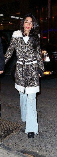 Fashion Finder | Daily Mail Online