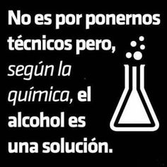 Marcianadas #177 (367 imágenes) Beer Memes, Reality Check, Champagne Bar, Make Me Happy, Funny Photos, Sentences, Quote Of The Day, Funny Jokes, Positivity