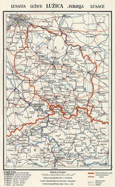 MapaSemik2 - Lusatia - Wikipedia, the free encyclopedia