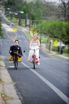Read all about Jessica + Jeff's fun multicultural celebration on Poptastic Bride