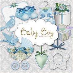 Baby boy freebies - Overstock coupon 15