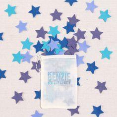 Felt Stars // Felt-Fetti by Benzie // Die Cut Felt, Star Shapes, of July Crafts, Hair Clip Suppl How To Make Garland, July Crafts, Dmc Floss, Love Craft, Pdf Patterns, Star Shape, Felt Flowers, Needle Felting, Color Show