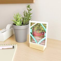 Chique photo around Bucharest, available in small print Greenery, Planter Pots, Art Prints, Mini, Design, Art Impressions