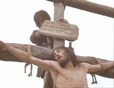 Iēsus Nazarēnus, Rēx Iūdaeōrum  Jesus the Nazarene, King of the Jews