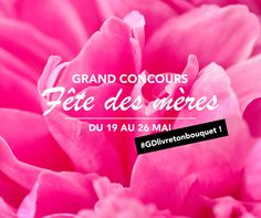 Jouer, Occasion, Mai, Facebook, Movie Posters, Bunch Of Flowers, Cooking Food, Recipes, Film Poster