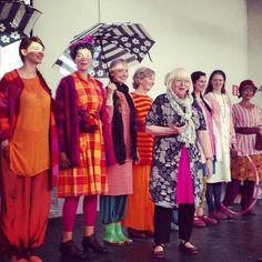 GUDRUN SJÖDÉN – Webshop, mail order and boutiques | Colorful clothes and home textiles in natural materials. – Gudrun Sjödén - Gudruns World