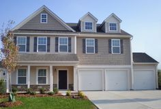http://www.truehomesusa.com/communities/north-carolina/york/balmoral  | Balmoral homes in Fort Mill NC area for your family. Located just minutes from Pineville and Ballantyne in York County North Carolina.