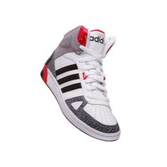promo code cf669 1489b 23 Top cheap nikes images   Silver shoes, Nike free shoes, Nike free ...