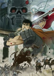#cine 07/05 @FestivalAnimayo #laspalmas #lpgc comienza con dos proyecciones Anime en el #TeatroGuiniguada Cine - 07/05. EL Festival Animayo 2013 comienza con dos proyecciones de Anime