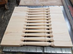 Bamboo Cutting Board, Wood, Woodwind Instrument, Timber Wood, Trees